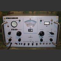 Siemens  E311 b1b Radio Receiver    Siemens  E311 b1b Apparati radio